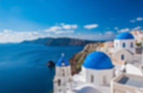 Santorini Greece.jpg