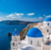 church-santorini greece.jpg