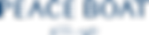 peaceboat.logo