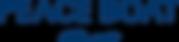 PEACE BOAT logo.png