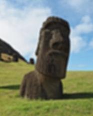 Moai Easter Island_.jpg