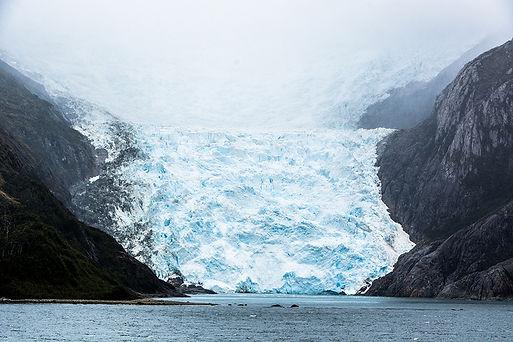 2_patagonia-16.jpg