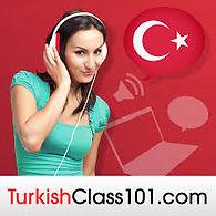 turkishclass101.jfif