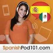 spanishpod101.jfif