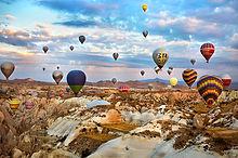 South-Cappadocia-Tour.jpg
