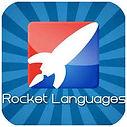 rocket.jfif