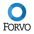 forvo.png