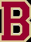 Brebeuf Jesuit Preparatory School logo  (decorative image)