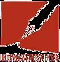 Indiana Writers Center logo