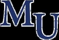Marian University, Indianapolis logo  (decorative image)