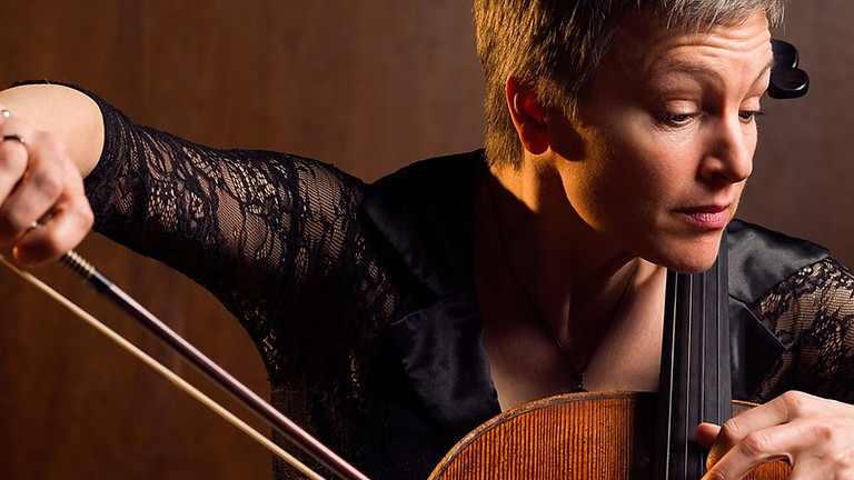 September Me recital: Bartók & Ravel