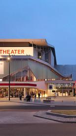 Chassé Theater | Breda