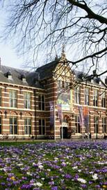 Drents Museum | Assen