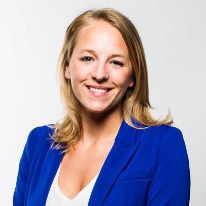 Emma de Jong