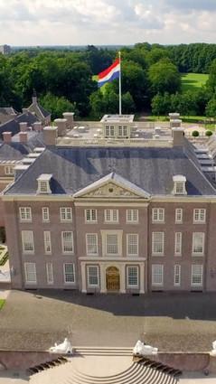 Paleis Het Loo Nationaal Museum | Apeldoorn