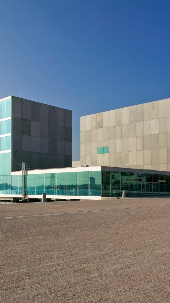 Kunstlinie Almere Flevoland | Almere