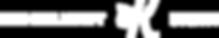 Logo Van Der Kroft Events