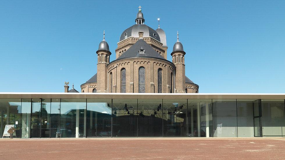 Theater Speelhuis