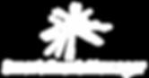 Logo Smart Event Manager