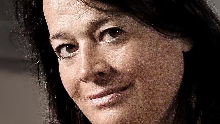 Pauline Oostenrijk (hobo)