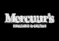 Mercuurs Catering