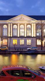 Compagnietheater | Amsterdam