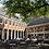 Thumbnail: Amsterdam Museum