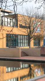 Museon | Den Haag