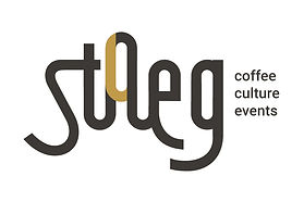 stAeg logo RGB.jpg