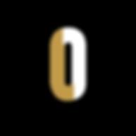 stAeg_RESPONSIVE_RGB_DIAP.png