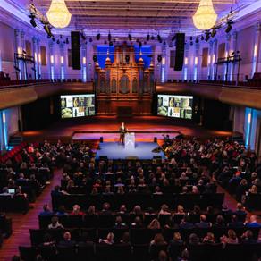 Vacature: Medewerker Sales & Evenementen bij Stadsschouwburg & Philharmonie Haarlem