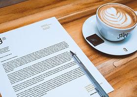 koffie en brief.jpg