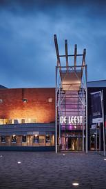 Theater De Leest | Waalwijk