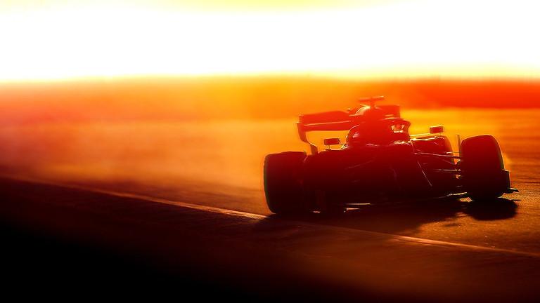 EXTRA: Dutch Grand Prix 2021