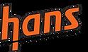 HANS Logo Black TRANS 300dpi.png