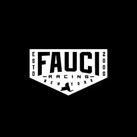 Fauci-Logo.png
