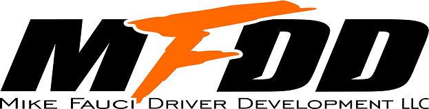 MFDD logo solo orange copy.jpg