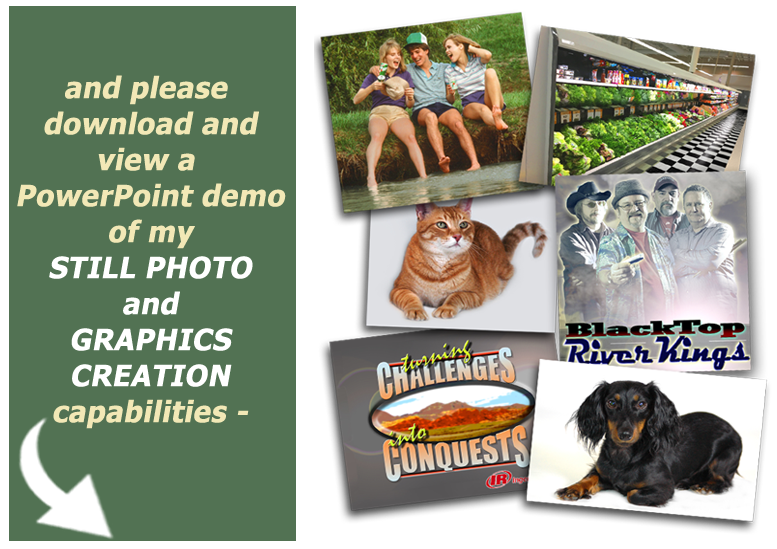 Demo page PPT ver 3A.png