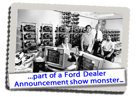 ABOUT Ford pic copy.png