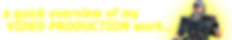 Demo page camera silhouette header 06071