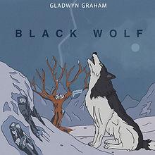 Black Wolf - Cover art.jpg