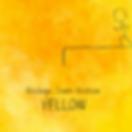 Yellow Album Artwork.png