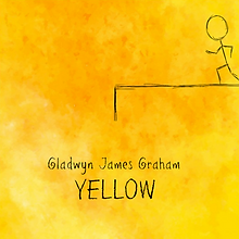 Yellow Album Artwork.png