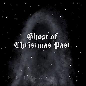 Ghost of.jpg