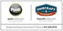 Pyatt Logo.jpg
