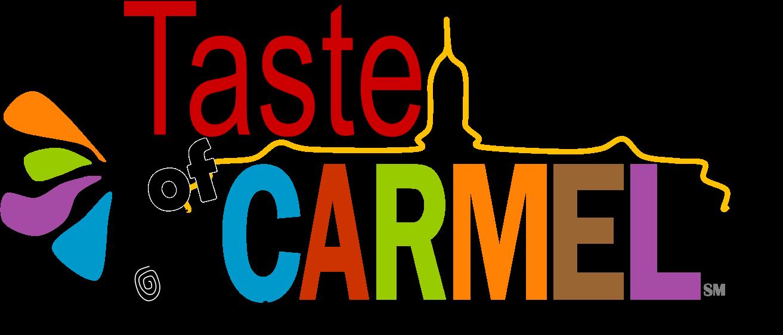 Tasteofcarmelope Vendors