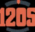 1205_Logo_RGB.png