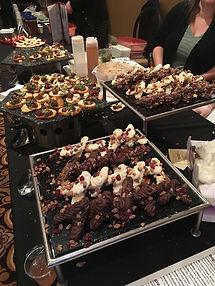 Copy of food.jpg