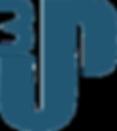 3UP Logo.png
