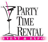 Party Time Logo.jpg